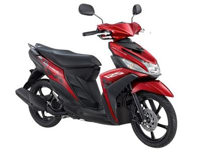 Yamaha-mio-m3