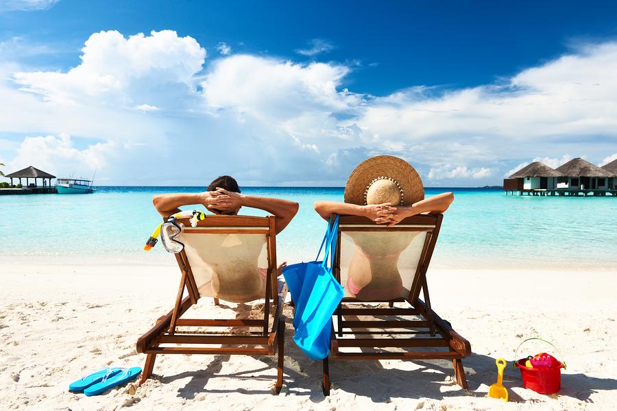 liburan rental malang