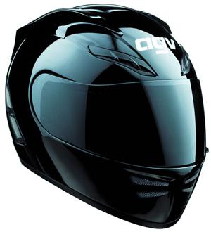 helm-SNI RENTAL MOTOR MURRAH DI MALANG