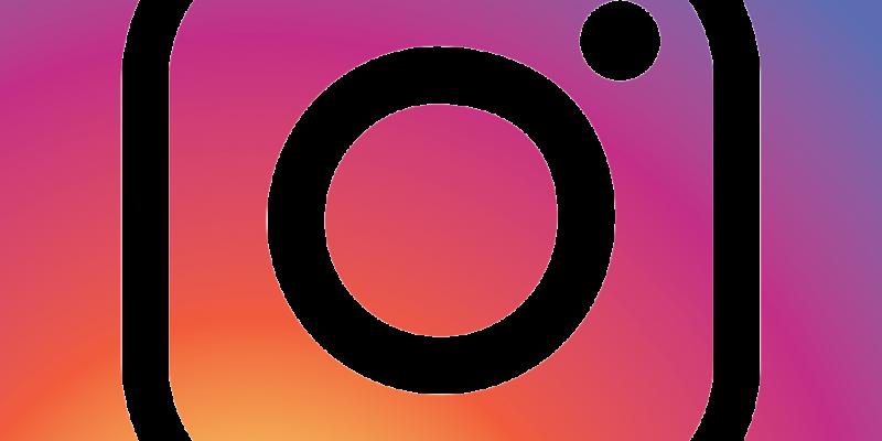 irental motor malang instagram